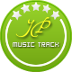 World Music Pack - AudioJungle Item for Sale
