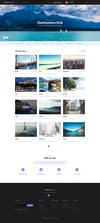 20 categories destionations20 grid.  thumbnail