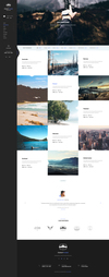 25 categories destinations25 of home left sidebar.  thumbnail