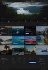 33 all tours33 full width dark.  thumbnail