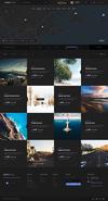 34 all tours34 search map gird full width dark.  thumbnail