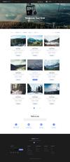 38 categories tours38(activities) grid default.  thumbnail