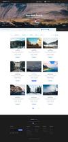 44 tours44 top search.  thumbnail