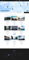 48 tours48 top map search.  thumbnail