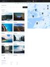 49 tours49 half map search.  thumbnail