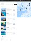 50 tours50 half map search list.  thumbnail