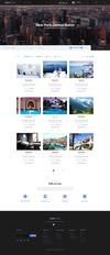 56 all hotels56 grid defalult.  thumbnail