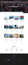 57 all hotels57 search grid 4column.  thumbnail
