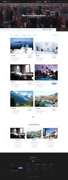 58 all hotels58 search grid 2column.  thumbnail