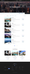 59 all hotels59 search list.  thumbnail