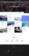 62 all hotels62 search grid full width.  thumbnail