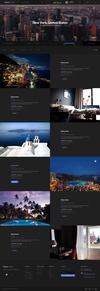 64 all hotels65 search 2column full width dark.  thumbnail