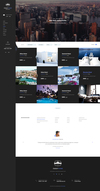 65 hotels65 of home left sidebar.  thumbnail