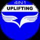 Uplifting Corporate 2