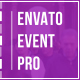 Event Promo Pro - VideoHive Item for Sale
