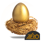 Egg Comming Soon Page - GraphicRiver Item for Sale