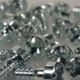 Screws. . Dolly Slider Shot. - VideoHive Item for Sale
