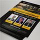 Conference Flyer V9