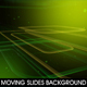 Background With Slides Movement - VideoHive Item for Sale