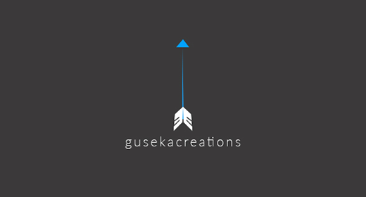 Gus Eka Creations