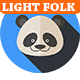 Light Folk