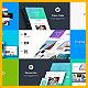 Design Studio / Website / Software Presentation - VideoHive Item for Sale