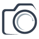 Photogenik Camera Logo