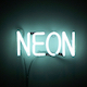 Neon Light Buzz