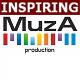 Inspirational Motivational Indie Film - AudioJungle Item for Sale