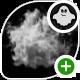 Smoke Blast Vol.1 - VideoHive Item for Sale