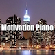 Motivation Piano