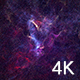 The Mysterious Nebula v2 - VideoHive Item for Sale