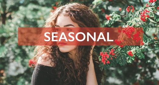 Seasonal-Holidays