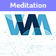 Meditation 2 - AudioJungle Item for Sale