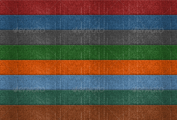 Fancy Jeans Tileable Patterns - Fabric Textures