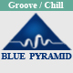 Chilling Happy Groove