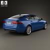 Jaguar xe 2015 590 0002.  thumbnail