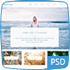 Wellness Health and Yoga - Photoshop Blog & Shop Nulled