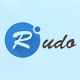 Vina Rudo - Multipurpose Virtuemart Joomla Template - ThemeForest Item for Sale