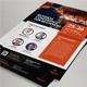 Conference Flyer V11