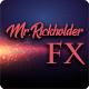 Fx Whoosh 7 - AudioJungle Item for Sale
