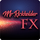 Fx Whoosh 19 - AudioJungle Item for Sale