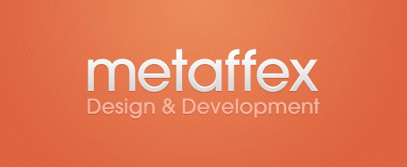 Metaffex