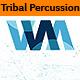 Football Tribal - AudioJungle Item for Sale