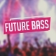 Lounge Future Bass