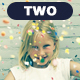 TWO - Photoshop Actions 2 - GraphicRiver Item for Sale