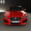 Jaguar xe s 2015 590 0010.  thumbnail