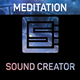 Meditation Pack - AudioJungle Item for Sale