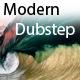 Modern Dubstep Wave