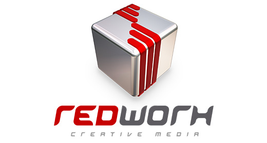 Bestsellers by redWORX